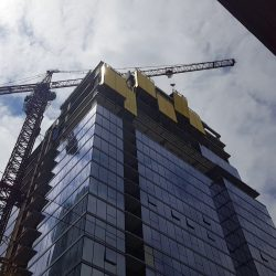 Chicago General Contractor & Construction Projects: Linn